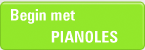 begin met pianoles